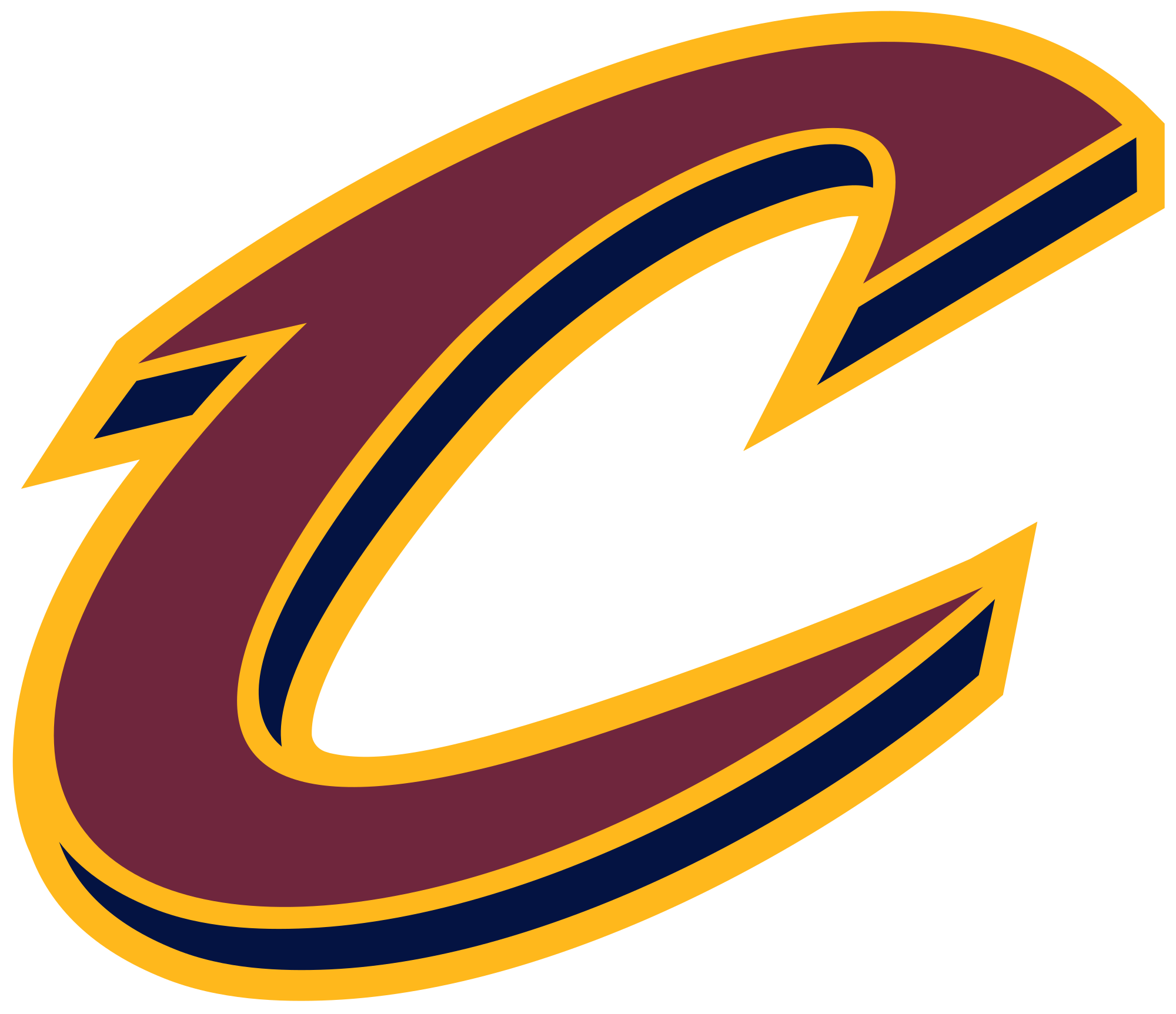 cleveland-cavaliers-logo-png-4