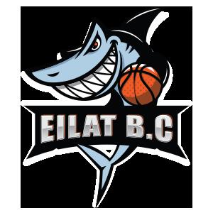 logo_eilat (1)