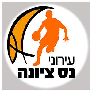 logo_ziona