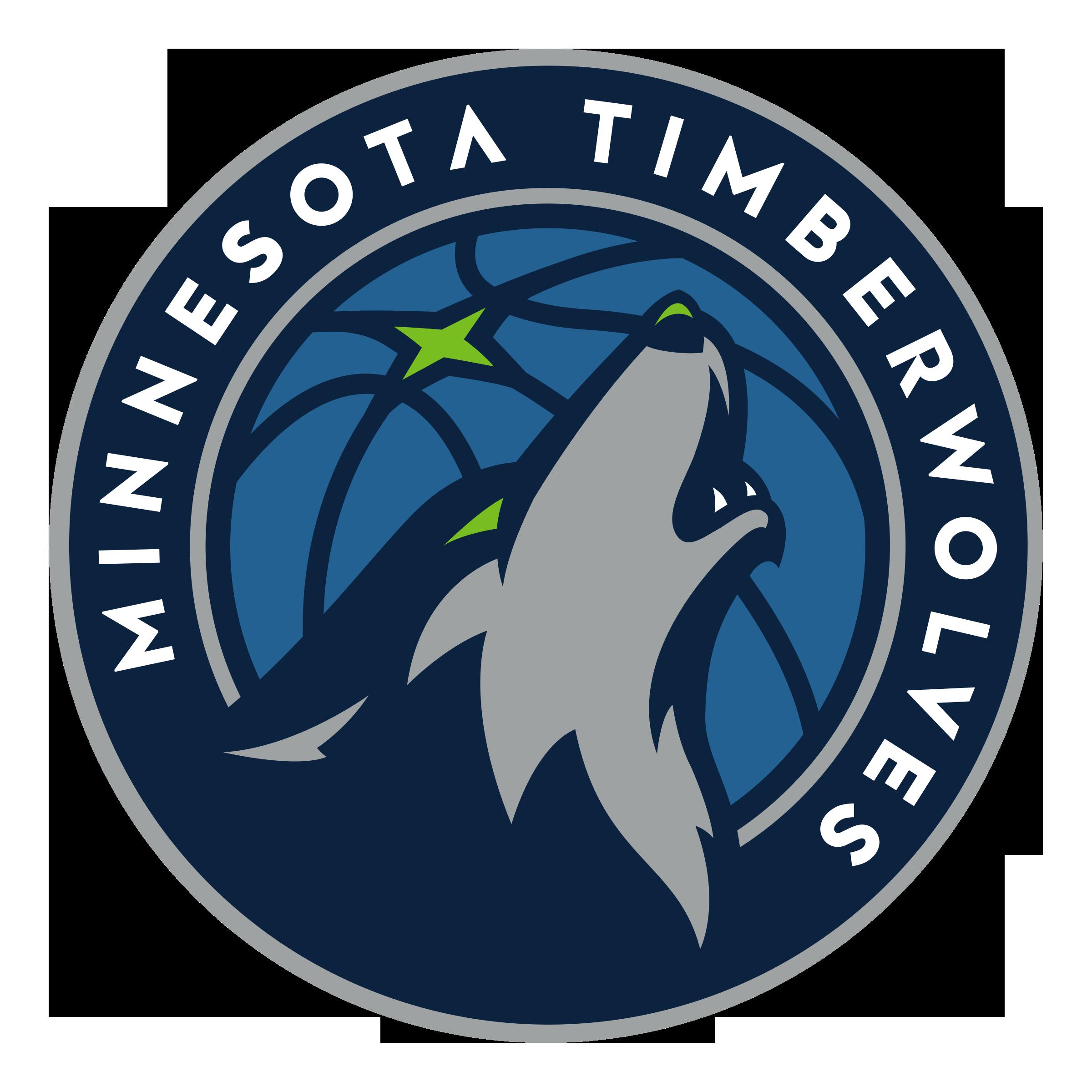 minnesota-timberwolves-logo-transparent
