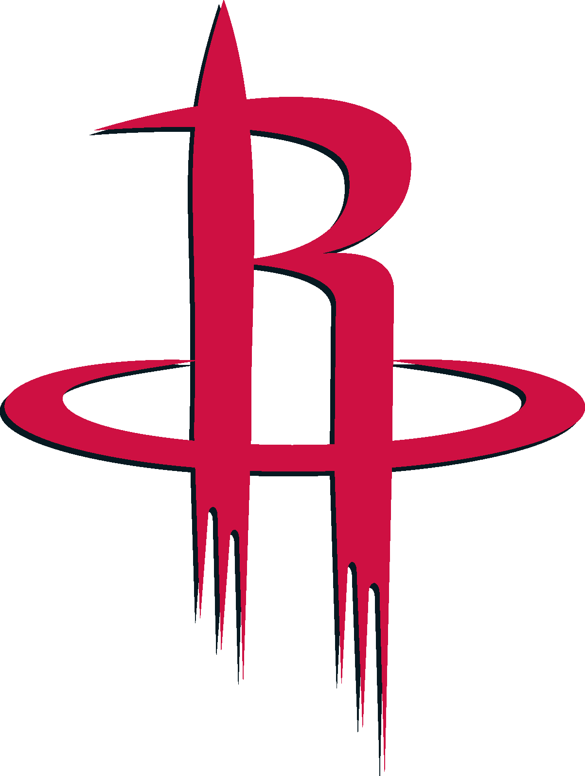 nba-houston_rockets_logo