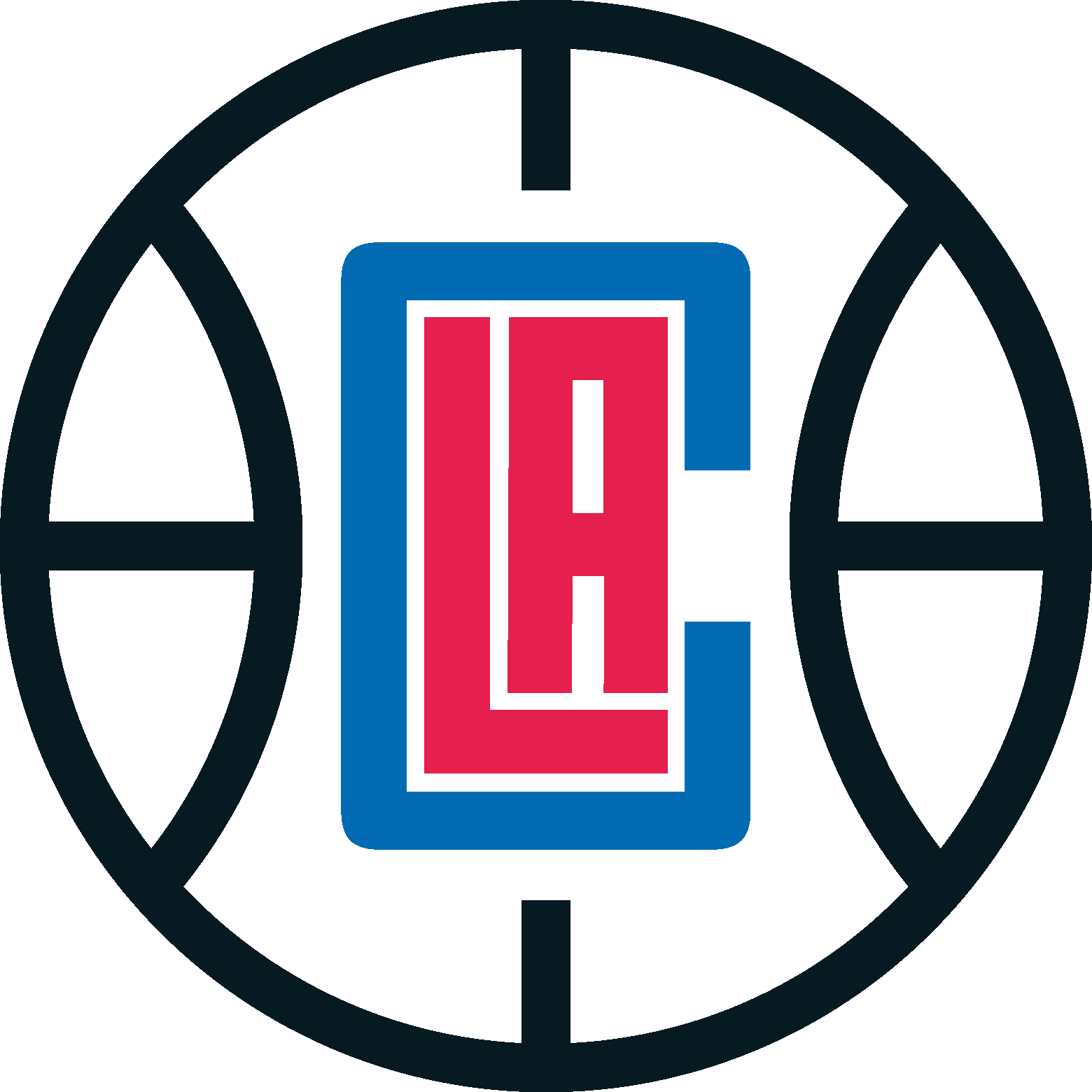 nba-los-angeles-clippers_logo