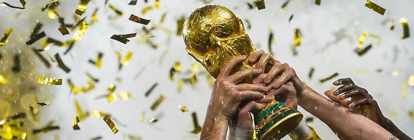 מונדיאל 2022