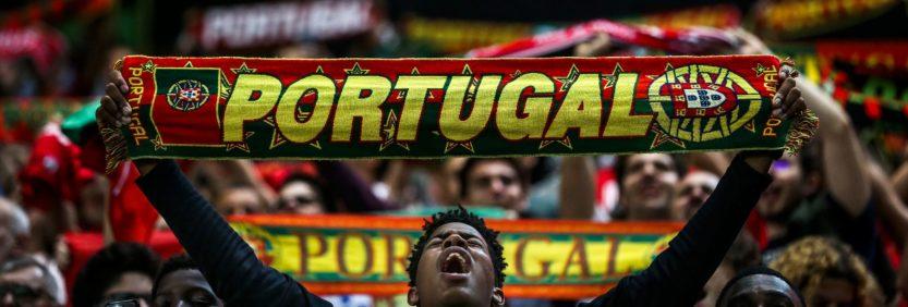ליגה פורטוגלית